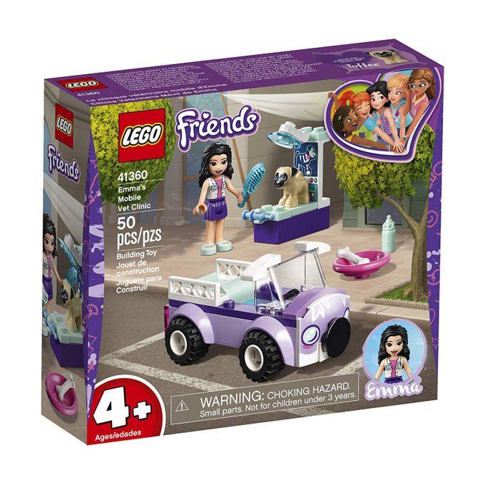 lego-friends-41360-embalagem