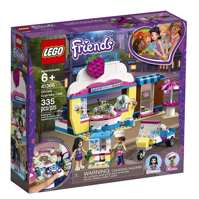 lego-friends-41366-embalagem