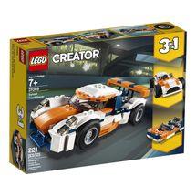 lego-creator-31089-embalagem