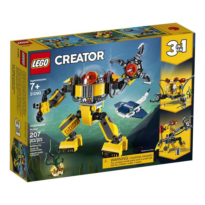 lego-creator-31090-embalagem