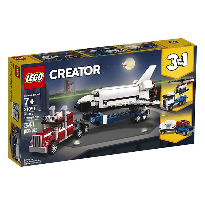 lego-creator-31091-embalagem