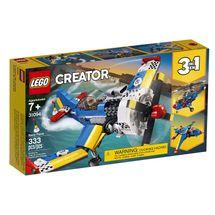 lego-creator-31094-embalagem