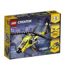 lego-creator-31092-embalagem