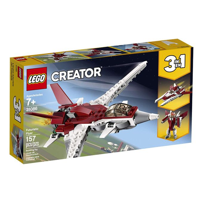 lego-creator-31086-embalagem