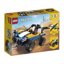 lego-creator-31087-embalagem