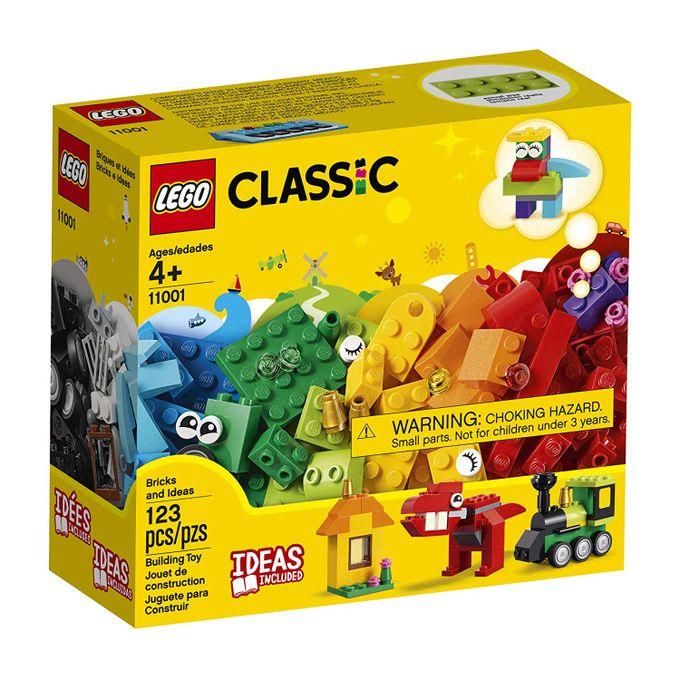 lego-classic-11001-embalagem