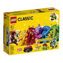lego-classic-11002-embalagem