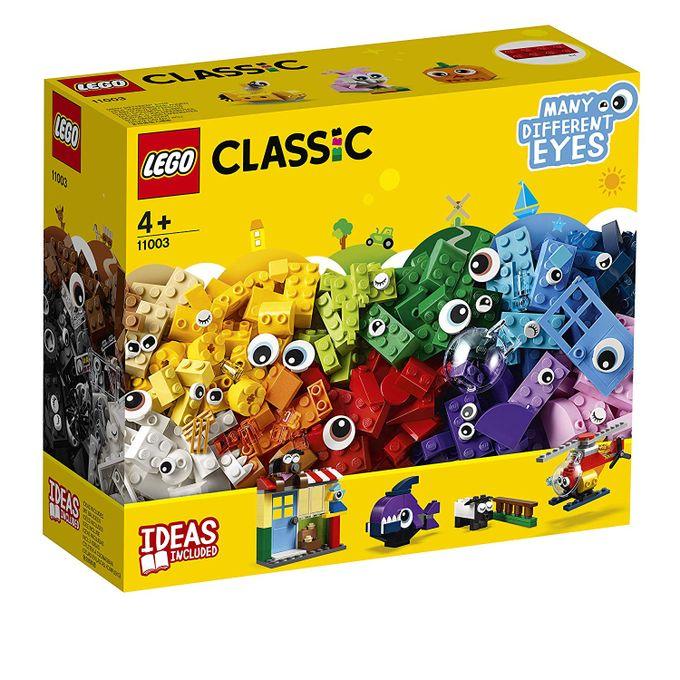 lego-classic-11003-embalagem