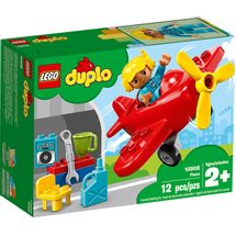 lego-duplo-10908-embalagem