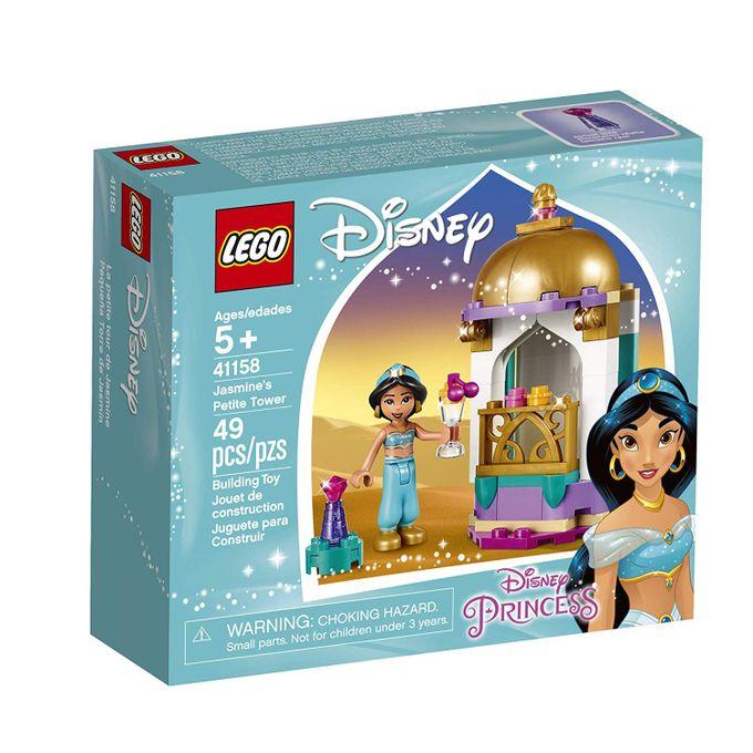 lego-princesas-41158-embalagem