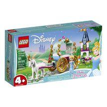 lego-princesas-41159-embalagem