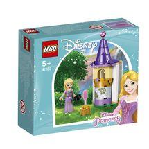 lego-princesas-41163-embalagem