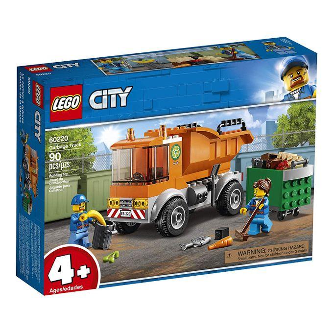 lego-city-60220-embalagem