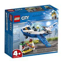 lego-city-60206-embalagem