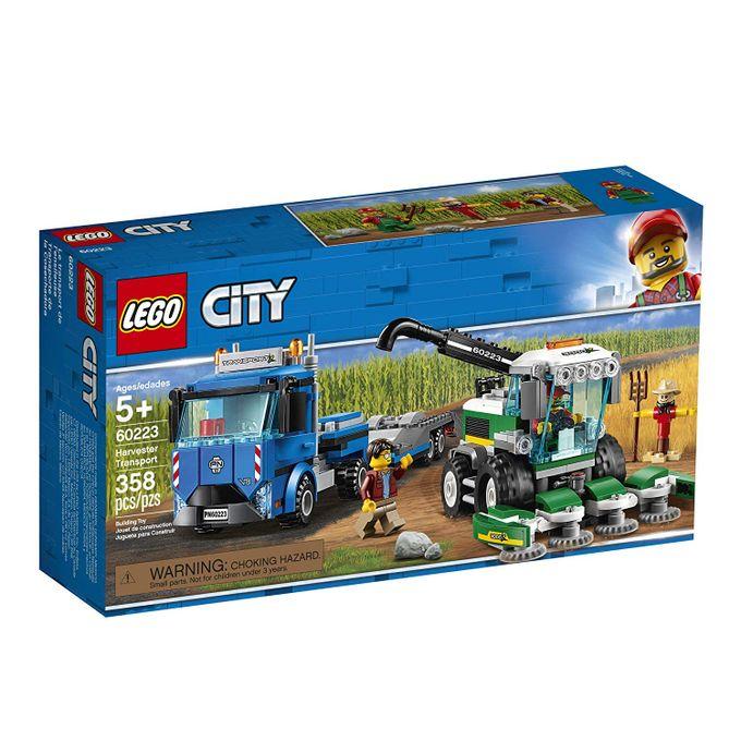 lego-city-60223-embalagem