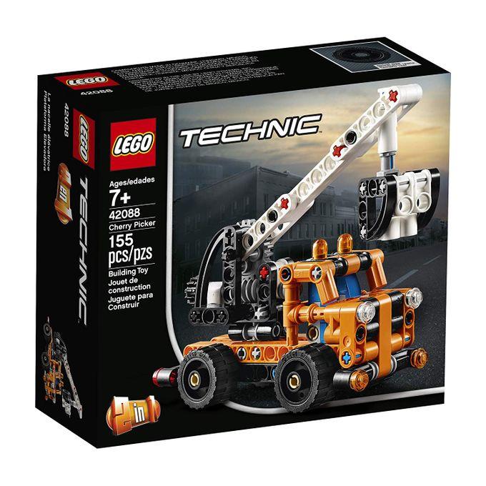 lego-technic-42088-embalagem