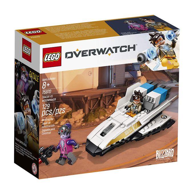 lego-over-75970-embalagem