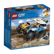 lego-city-60218-embalagem