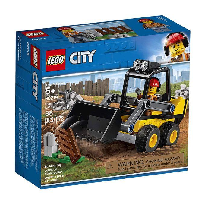 lego-city-60219-embalagem