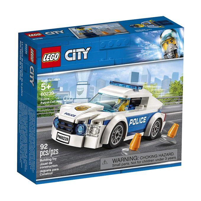 lego-city-60239-embalagem
