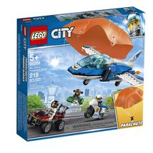 lego-city-60208-embalagem