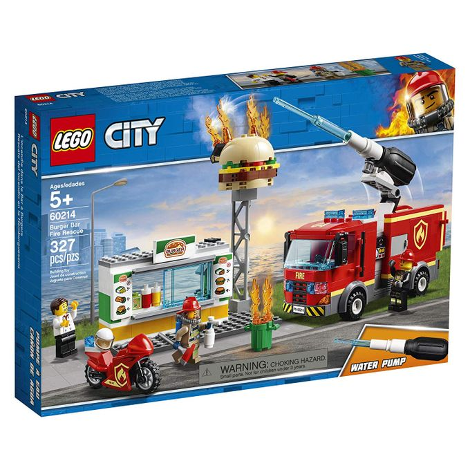 lego-city-60214-embalagem