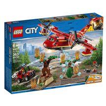 lego-city-60217-embalagem