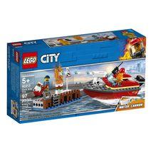 lego-city-60213-embalagem