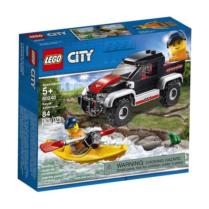 lego-city-60240-embalagem