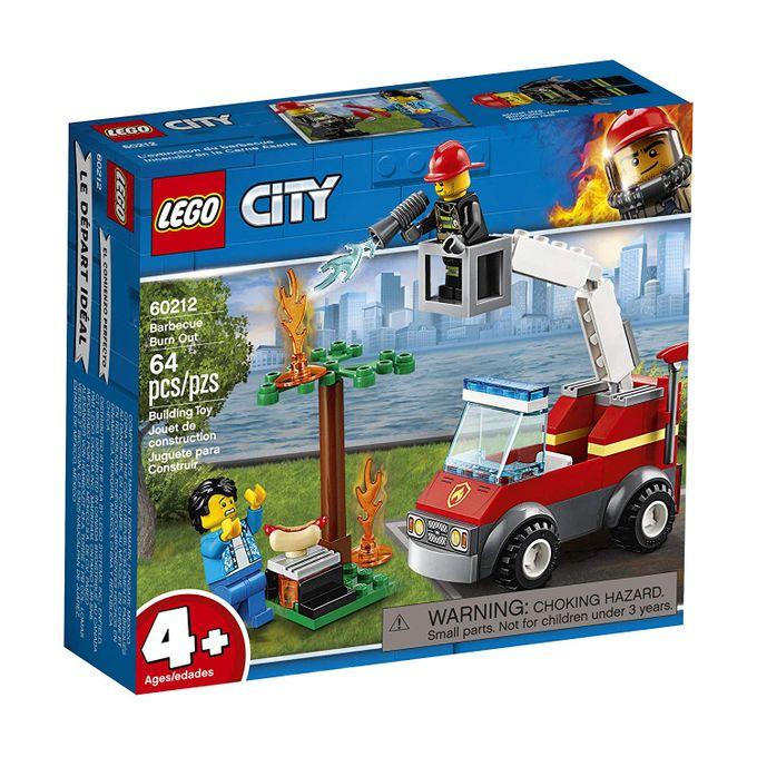 lego-city-60212-embalagem