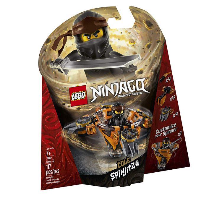 lego-ninjago-70662-embalagem