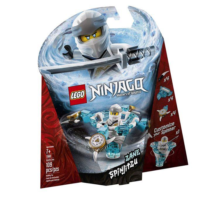 lego-ninjago-70661-embalagem