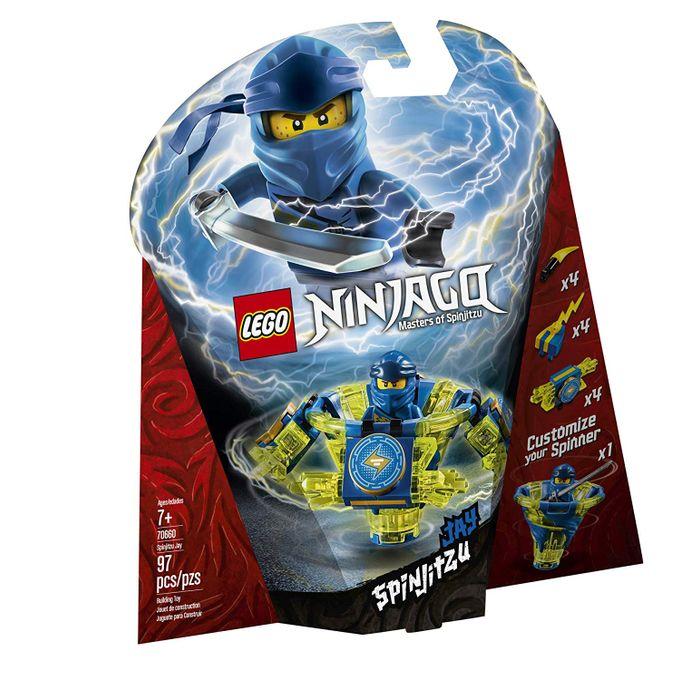 lego-ninjago-70660-embalagem
