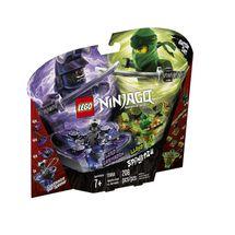 lego-ninjago-70664-embalagem