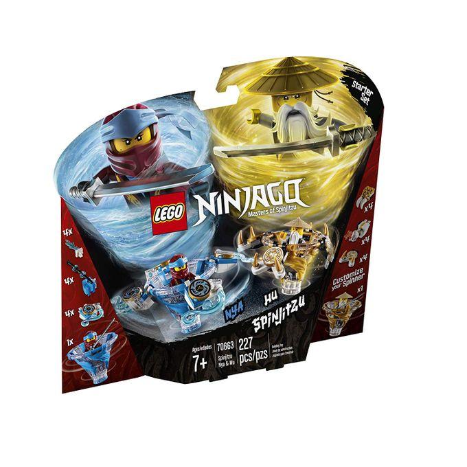 lego-ninjago-70663-embalagem