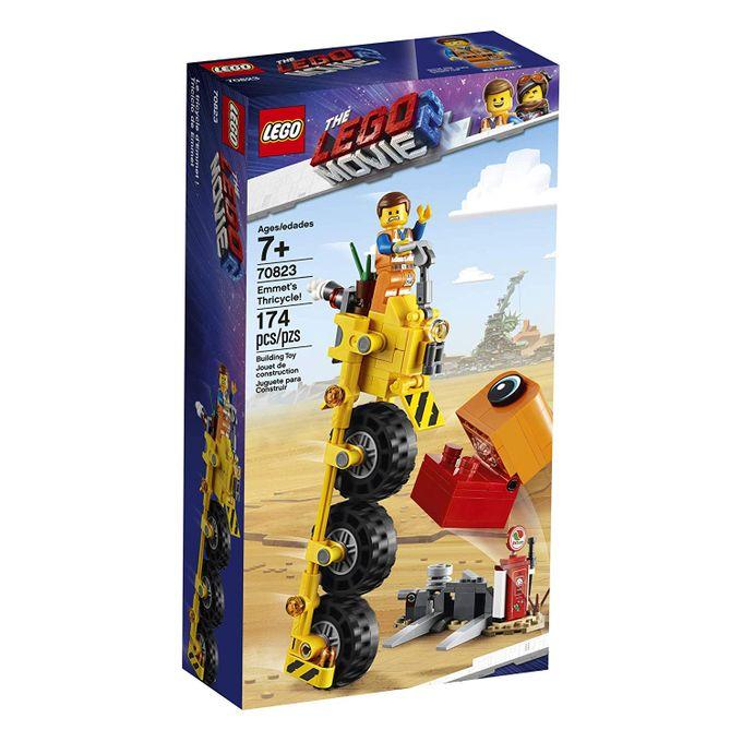 lego-movie-70823-embalagem