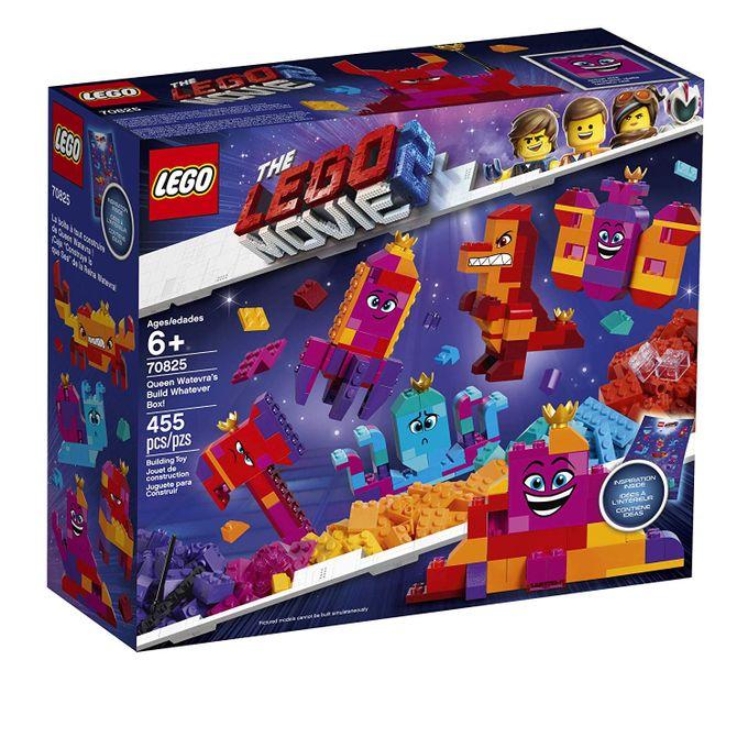 lego-movie-70825-embalagem