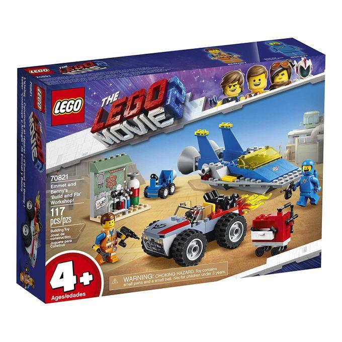 lego-movie-70821-embalagem