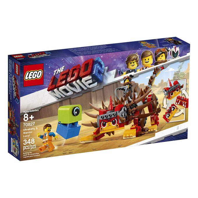 lego-movie-70827-embalagem