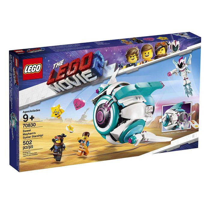 lego-movie-70830-embalagem