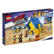 lego-movie-70831-embalagem