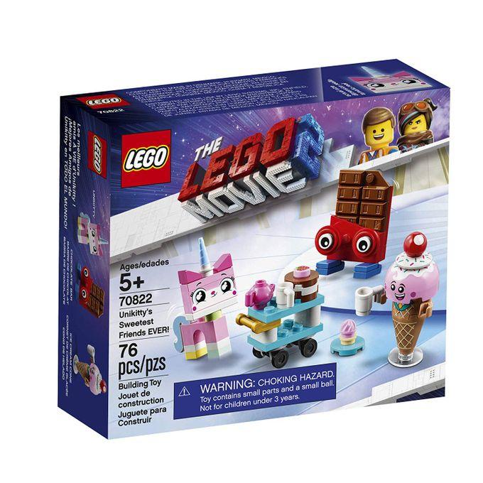 lego-movie-70822-embalagem