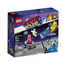 lego-movie-70841-embalagem