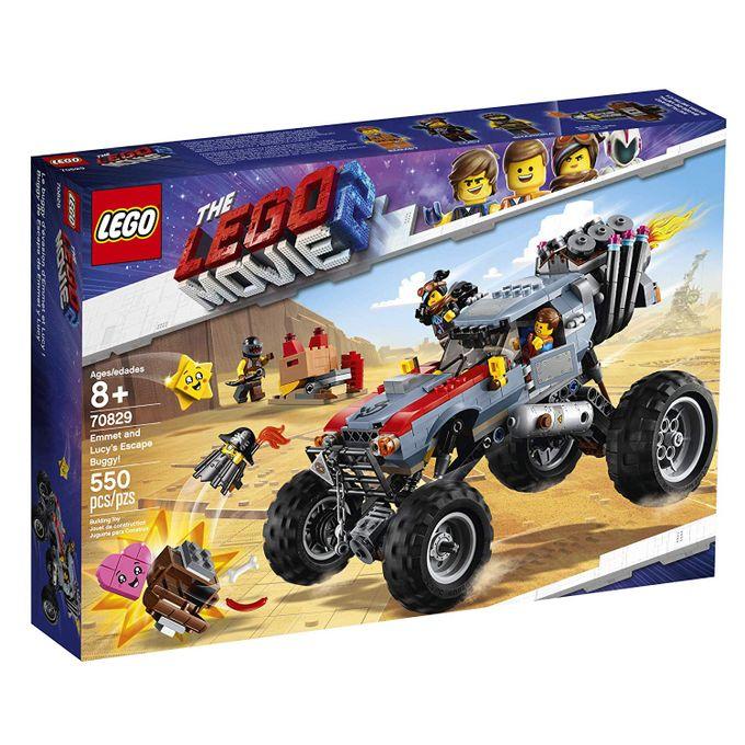 lego-movie-70829-embalagem