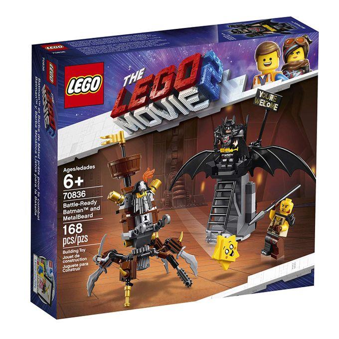 lego-movie-70836-embalagem