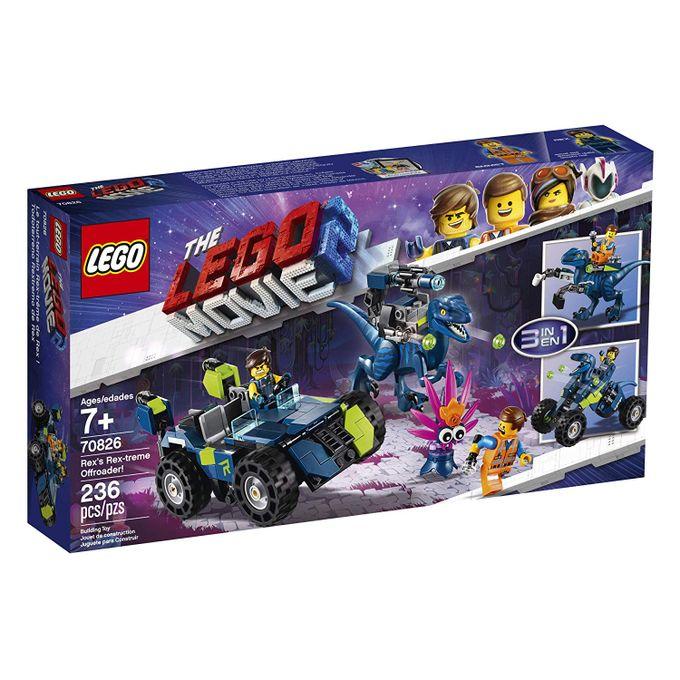 lego-movie-70826-embalagem