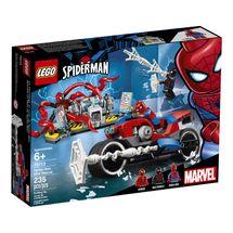 lego-super-heroes-76113-embalagem