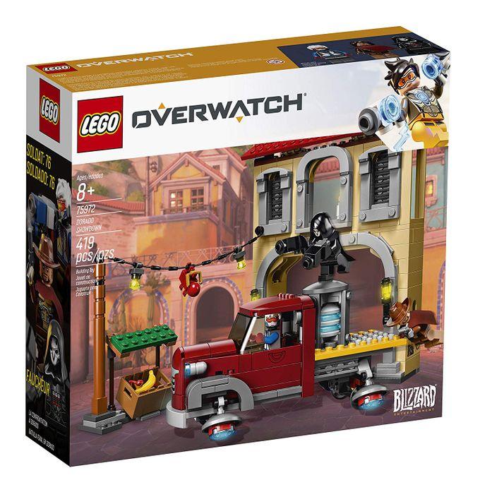 lego-over-75972-embalagem