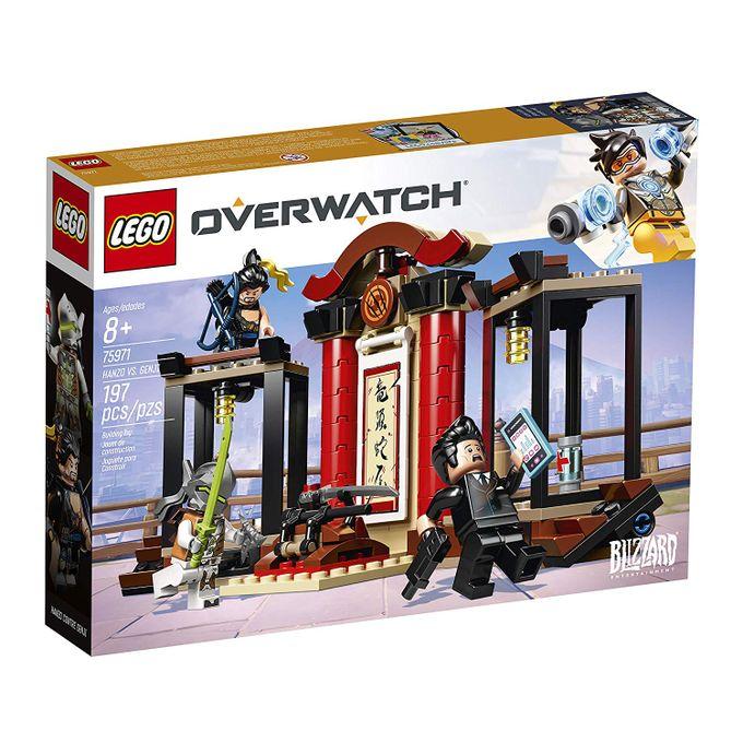 lego-over-75971-embalagem
