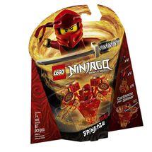 lego-ninjago-70659-embalagem